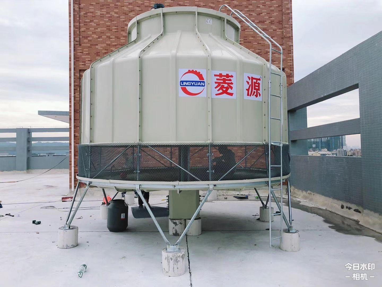菱源冷却塔 LY-300T